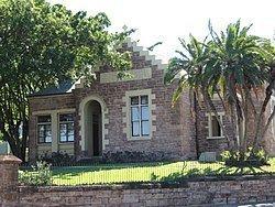 Windsor Shire Council Chambers httpsuploadwikimediaorgwikipediacommonsthu
