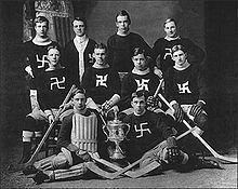 Windsor Swastikas httpsuploadwikimediaorgwikipediacommonsthu