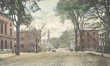 Windsor, Vermont httpsuploadwikimediaorgwikipediacommonsthu