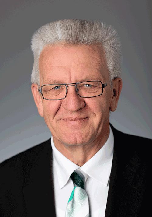 Winfried Kretschmann Alchetron The Free Social Encyclopedia