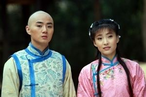 Wing Chun (film) Kung Fu Wing Chun with Collin Chou Kara Hui Martial Arts Action