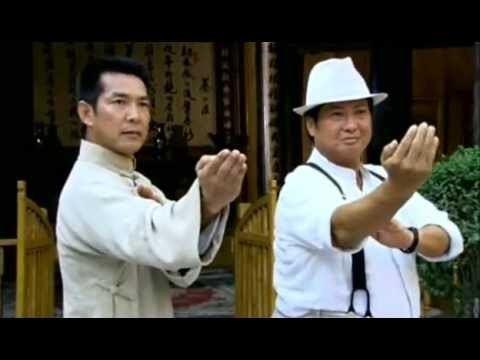 Wing Chun (TV series) httpsiytimgcomviCD48nmsbm98hqdefaultjpg