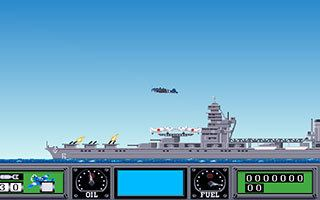 Wings of Fury Download Wings of Fury Remake Abandonia