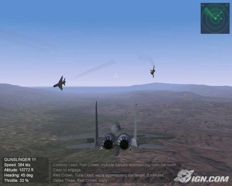 Wings Over Israel - Alchetron, The Free Social Encyclopedia