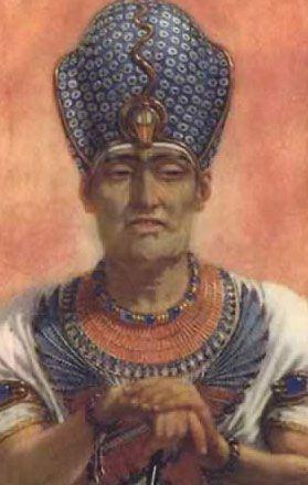 Winifred Brunton 54 best Pharaoh Amenemhat III The 12th Dynasty images on Pinterest