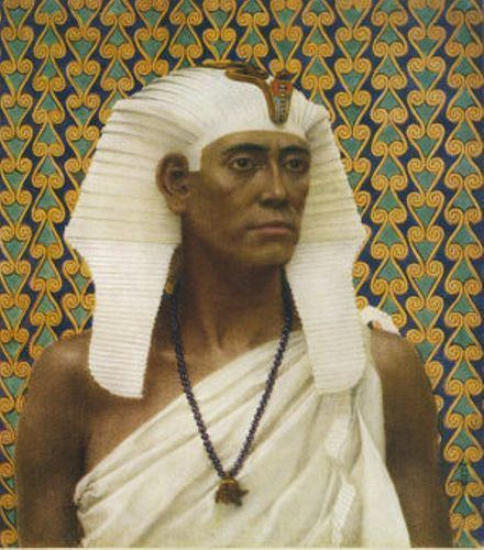 Winifred Brunton 17 best Portraits of ancient Egyptians by Winifred Brunton images on