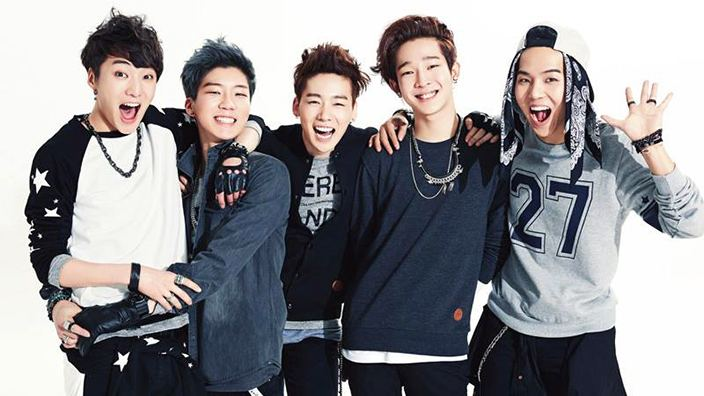 Winner (band) YGs Yang Hyunsuk WINNER explain how the band will differ from