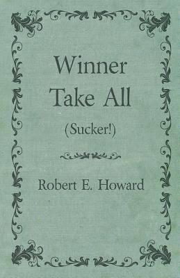 Winner Take All (short story) t2gstaticcomimagesqtbnANd9GcQrvWDTMKvsx7mti