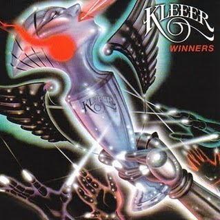 Winners (Kleeer album) httpsuploadwikimediaorgwikipediaen44dKle