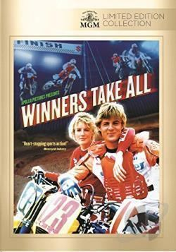 Winners Take All (film) c3cduniversewsresized250x500movie0749414074jpg