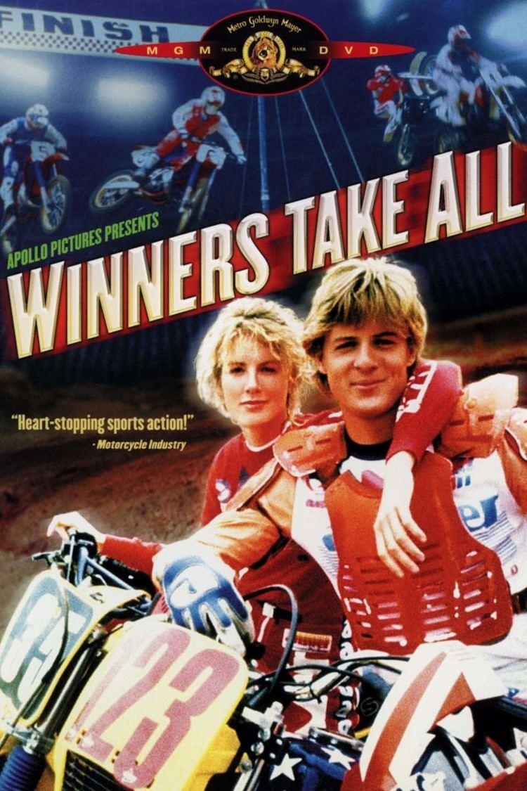 Winners Take All (film) wwwgstaticcomtvthumbdvdboxart10097p10097d