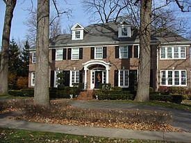 Winnetka, Illinois httpsuploadwikimediaorgwikipediacommonsthu