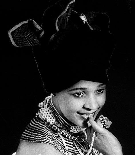 Winnie Madikizela-Mandela 104 best Winnie Mandela images on Pinterest Nelson mandela