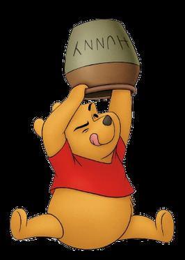 Winnie-the-Pooh httpsuploadwikimediaorgwikipediaen110Win
