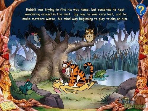 Winnie the Pooh and Tigger Too Winnie the Pooh images Winnie the Pooh and Tigger Too wallpaper and
