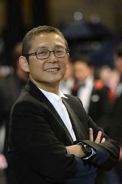 Winnie Yu Winnie Yu resigns as deputy chair of Commercial Radio HK China