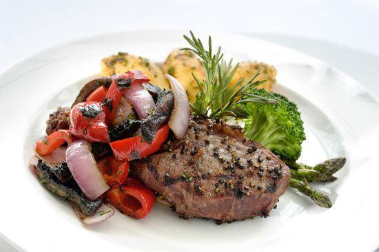 Winnipeg Cuisine of Winnipeg, Popular Food of Winnipeg