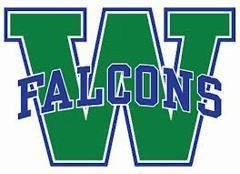 Winnipeg Falcons cdn3sportngincomattachmentsphoto50313066Fal