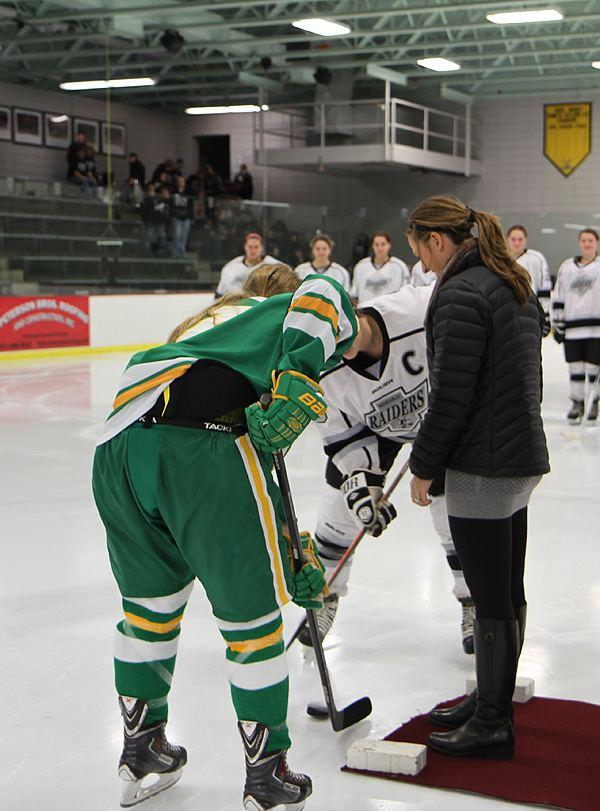Winny Brodt-Brown minnesotahockeymagcomwpcontentuploads201502