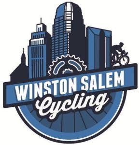 Winston-Salem Cycling Classic httpswwwbikeregcomVirtualImagesEventLogos2