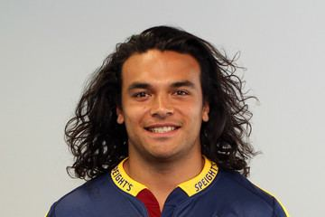 Winston Stanley (rugby union) www4pictureszimbiocomgiWinstonStanleyEnr74