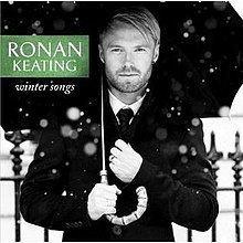 Winter Songs (Ronan Keating album) httpsuploadwikimediaorgwikipediaenthumb2