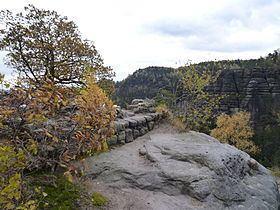 Winterstein (Saxon Switzerland) httpsuploadwikimediaorgwikipediacommonsthu