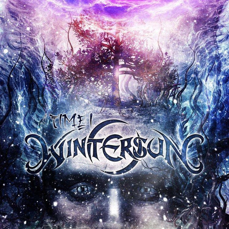 Wintersun WINTERSUN Time I Review Metal Injection