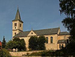Winzenburg httpsuploadwikimediaorgwikipediacommonsthu