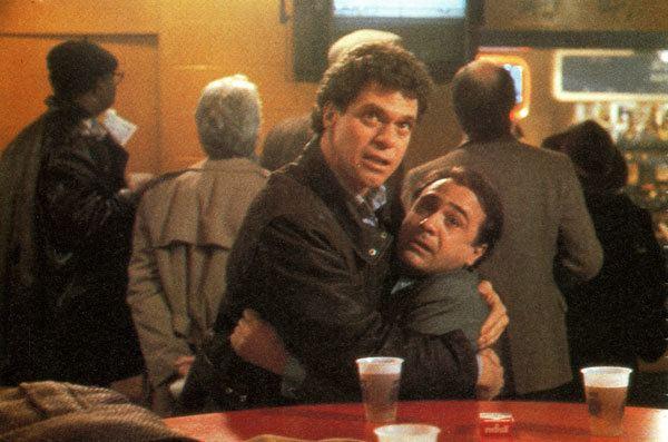 Wise Guys (1986 film) Wise Guys 1986 film Alchetron The Free Social Encyclopedia
