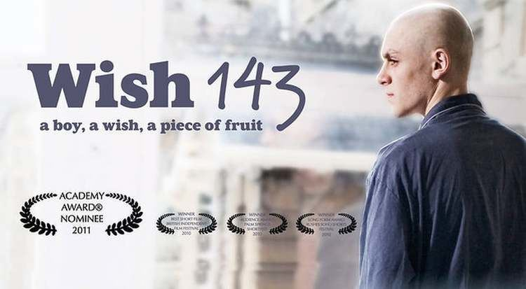 Wish 143 WISH 143 An Oscar Nominated Short Film on Vimeo