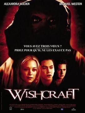 Wishcraft Wishcraft Wikipedia