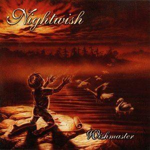 Wishmaster (album) httpsuploadwikimediaorgwikipediaeneefNig