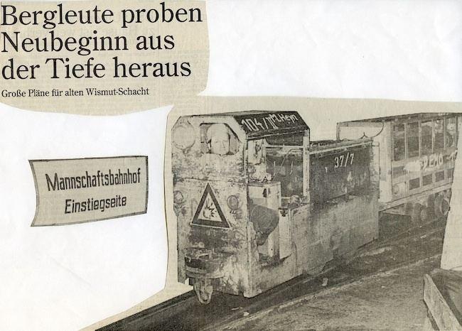Wismut (mining company) wwwunbekannterbergbaudebilder2012BeitragScha