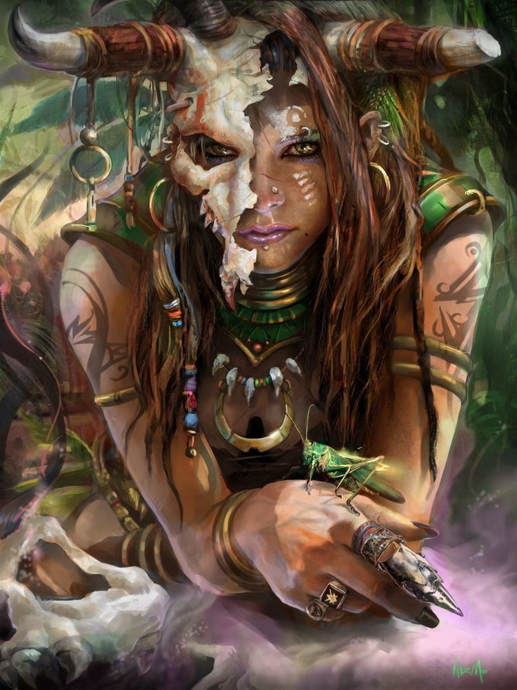 Witch doctor 17 Best images about Zara Witchdoctor on Pinterest Voodoo doll