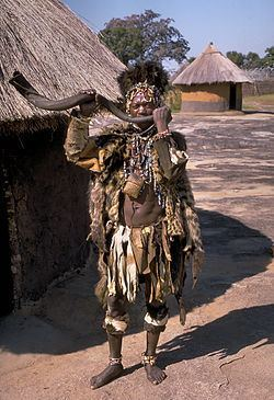 Witch doctor Witch doctor Wikipedia