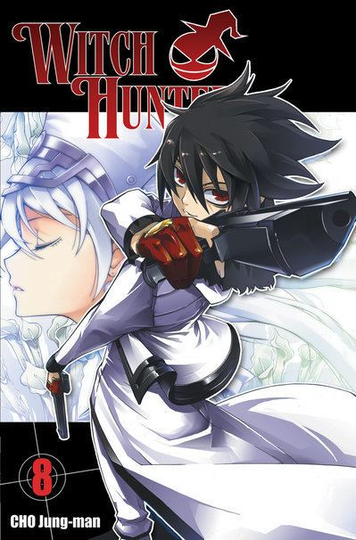 Witch Hunter (manhwa) 1000 images about Witch Hunter on Pinterest Hunters The queen