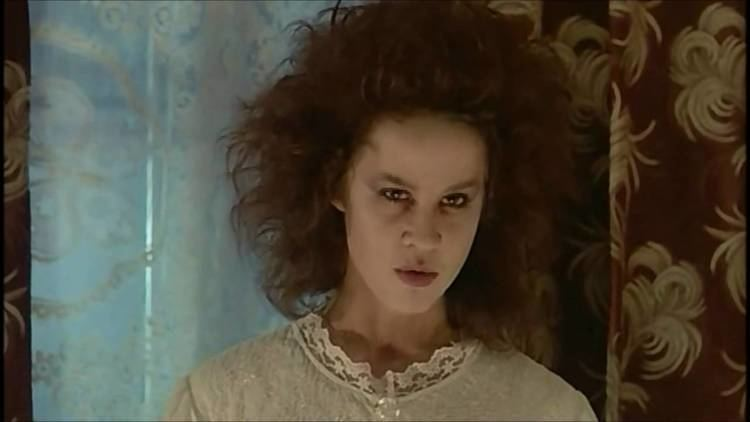 Witchery (film) Witchery 1988 La Casa 4 Lots of acting going on YouTube