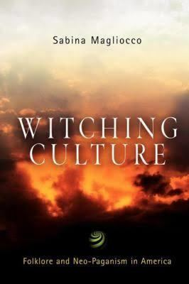 Witching Culture t3gstaticcomimagesqtbnANd9GcQHtWcvcTesCip2DN
