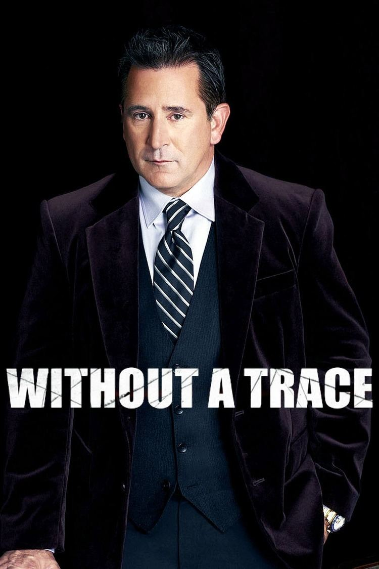 Without a Trace wwwgstaticcomtvthumbtvbanners184825p184825
