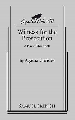 Witness for the Prosecution (play) t1gstaticcomimagesqtbnANd9GcSRWXZnN4E3j3kBV