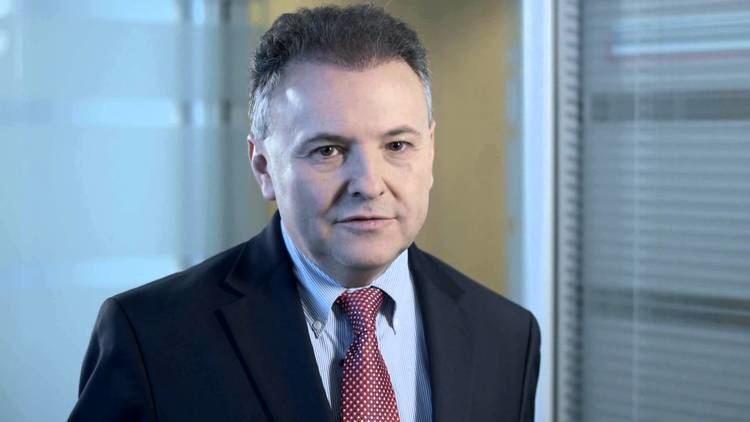 Witold Orłowski Prof Witold Orowski prezentuje wyniki polskiej edycji 16 badania