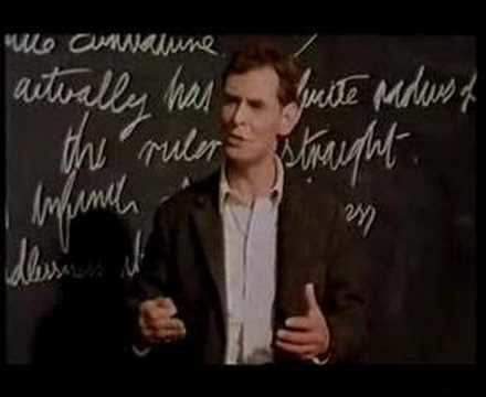 Wittgenstein (film) Wittgenstein film Alchetron The Free Social Encyclopedia