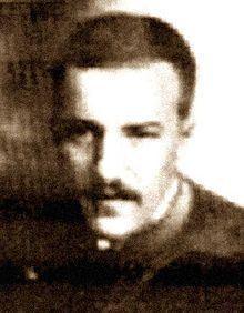 Wladimir Burliuk httpsuploadwikimediaorgwikipediacommonsthu