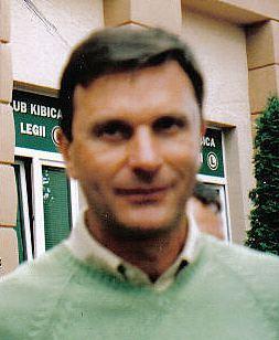 Władysław Żmuda Wadysaw muda Wikipedia