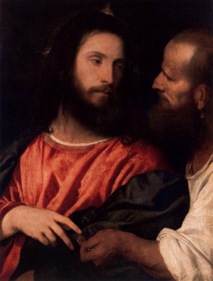 Wohl dem, der sich auf seinen Gott, BWV 139