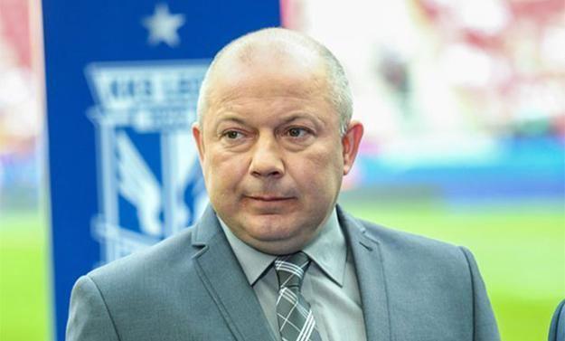 Wojciech Kowalczyk Wojciech Kowalczyk ukarany przez Polsat Dla niego PO jest