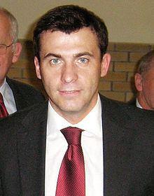 Wojciech Olejniczak httpsuploadwikimediaorgwikipediacommonsthu