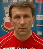 Wojciech Rudy img90minutplpixplayersrudywojciechjpg