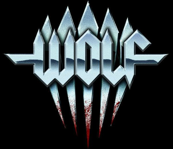 Wolf (band) Wolf Encyclopaedia Metallum The Metal Archives